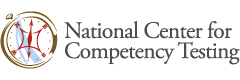 The National Center for Competency Testing
